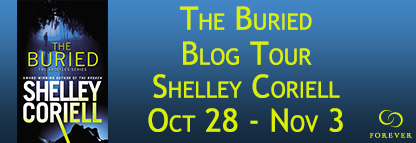 The-Buried-Blog-Tour