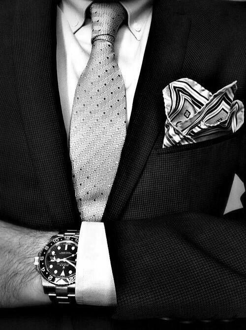 suit6 (2)