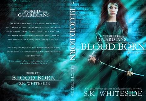 BloodBorn_Final