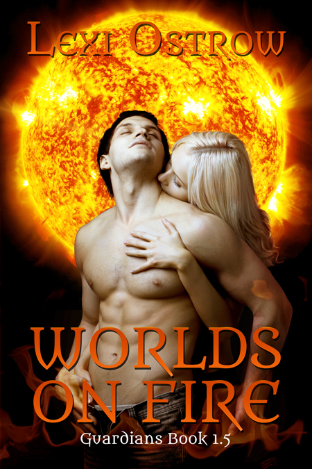 Worlds-on-Fire-eBook-web-resolution