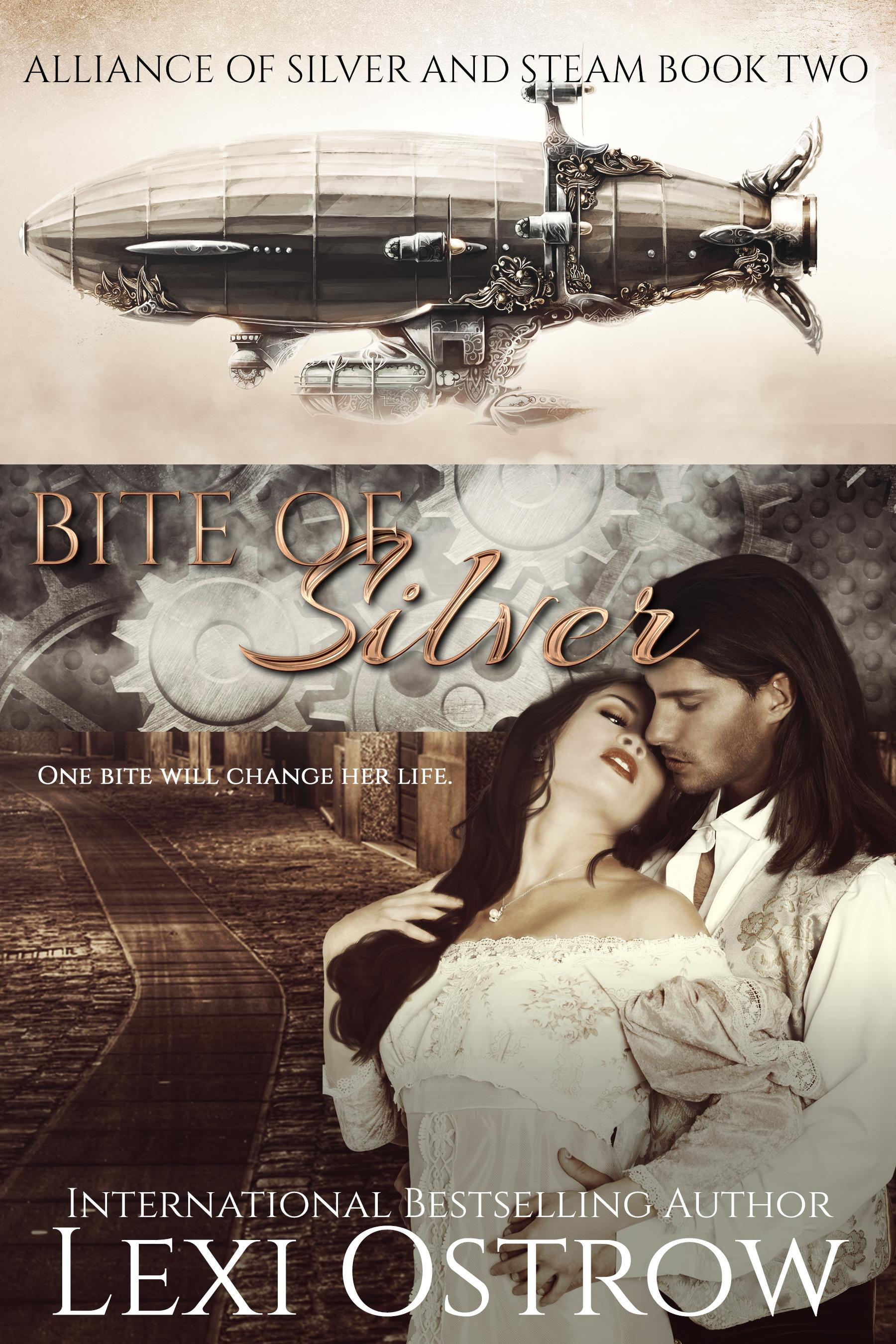 Bite-of-Silver-ebook2
