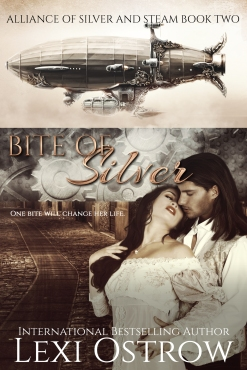 Bite-of-Silver-ebook2