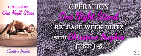 Operation-One-Night-Stand-Release-Week-Blitz