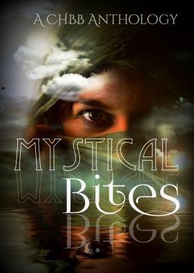 mystical bites ebook