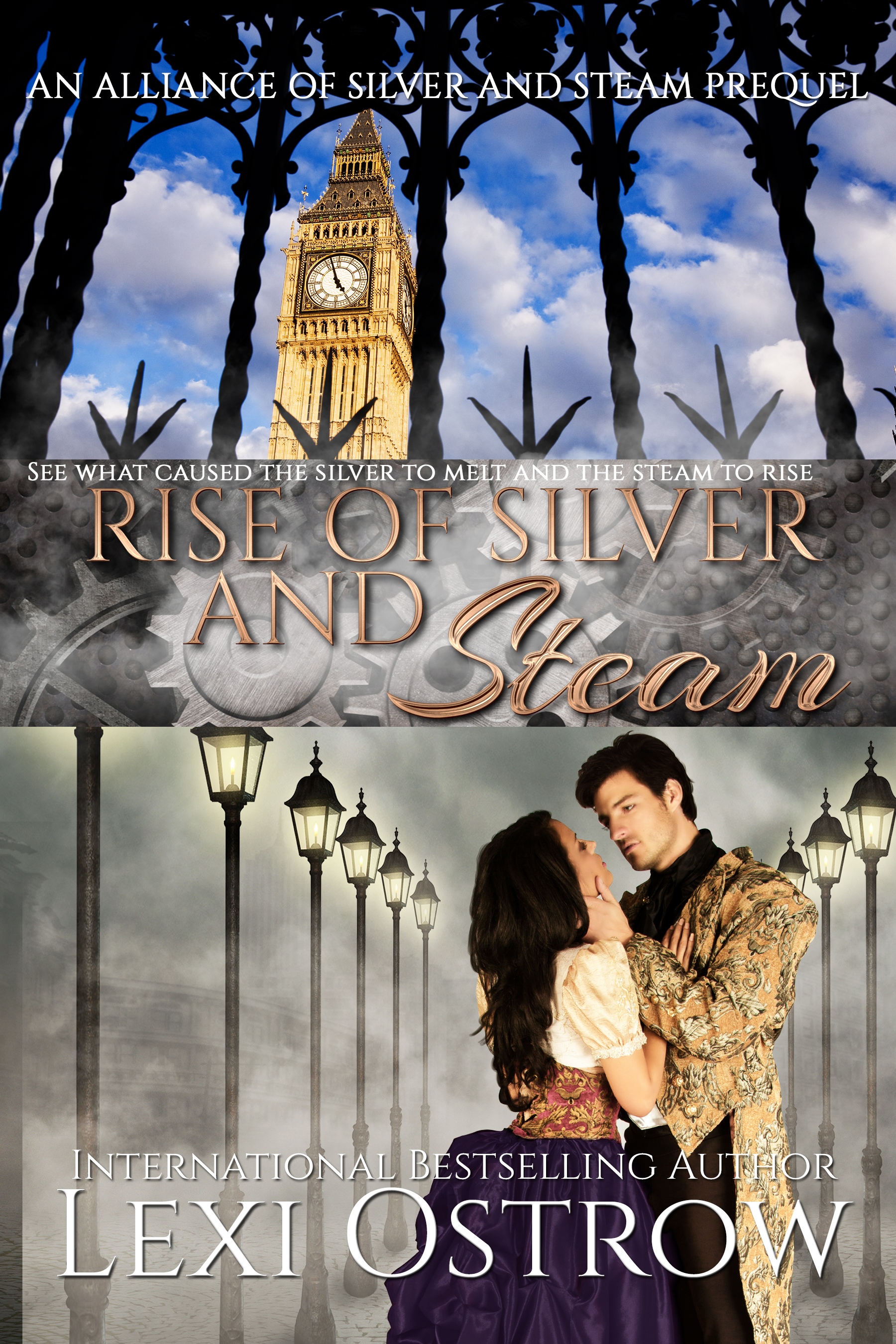 Rise-of-Silver-and-Steam-ebook-full